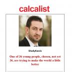 صحيفة كالكاليست